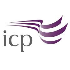 International College Portsmouth (ICP)