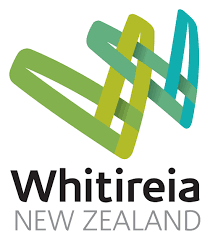 New Zealand Diploma in Creative Writing (Level 6)