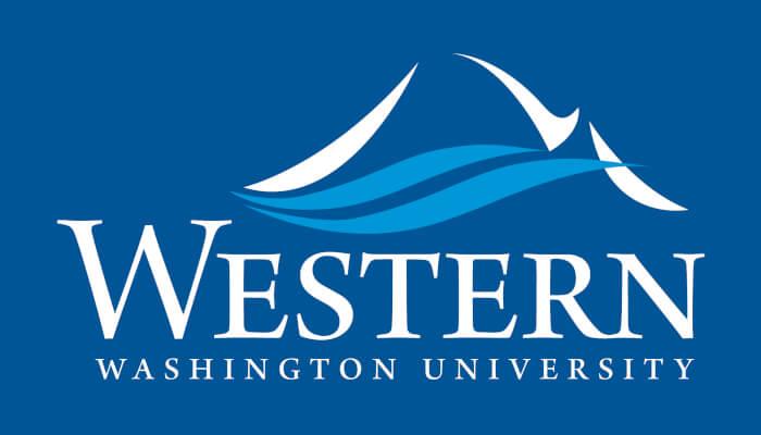 Western Washington University International Study Center
