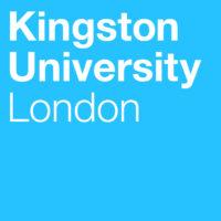 Kingston University, London - International Study Center