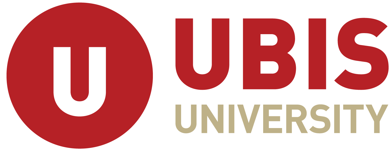 University of Business and International Studies