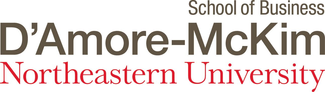 D'Amore-McKim School of Business at Northeastern University