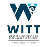 Western Institute of Technology at Taranaki (WITT)