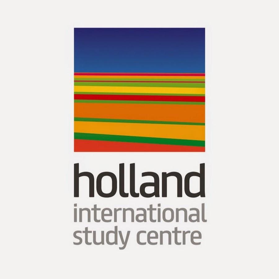 Holland International Study Centre