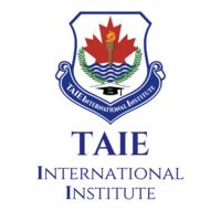 TAIE International Institute