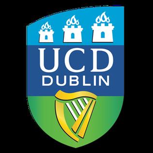 University College Dublin International Study Centre
