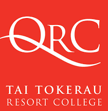 QRC Tai Tokerau Resort College