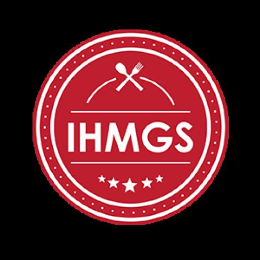 IHMGS – International School