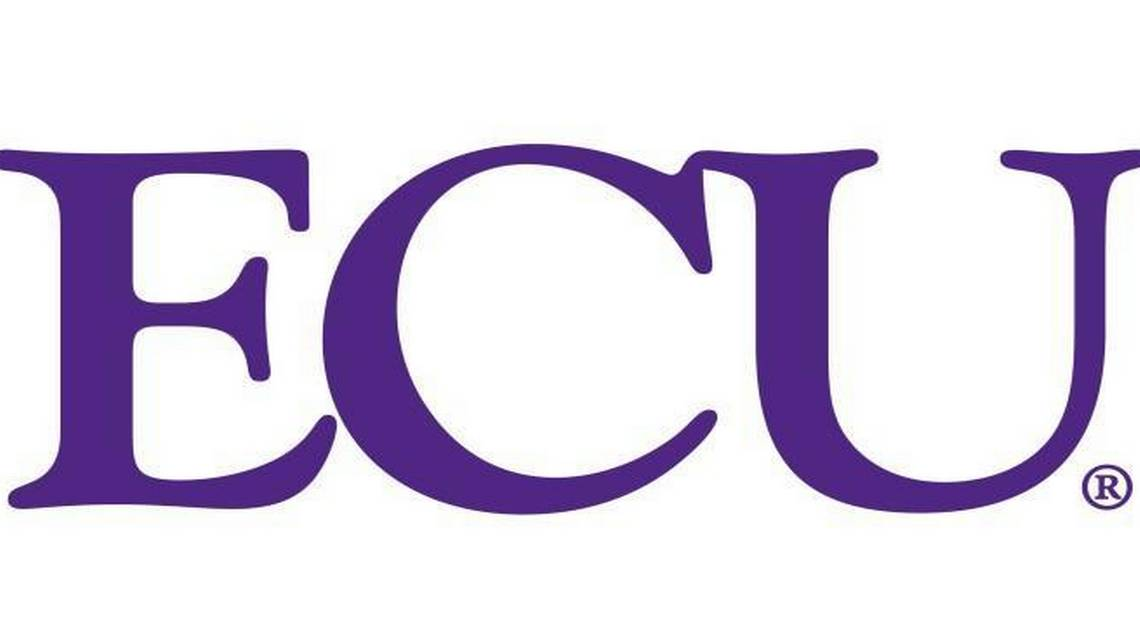 ECU Language Academy (ECULA)