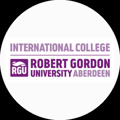 International College at Robert Gordon University