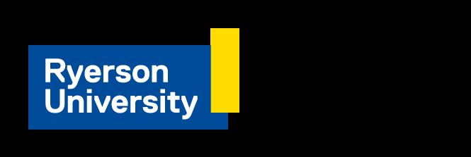 Ryerson University International College
