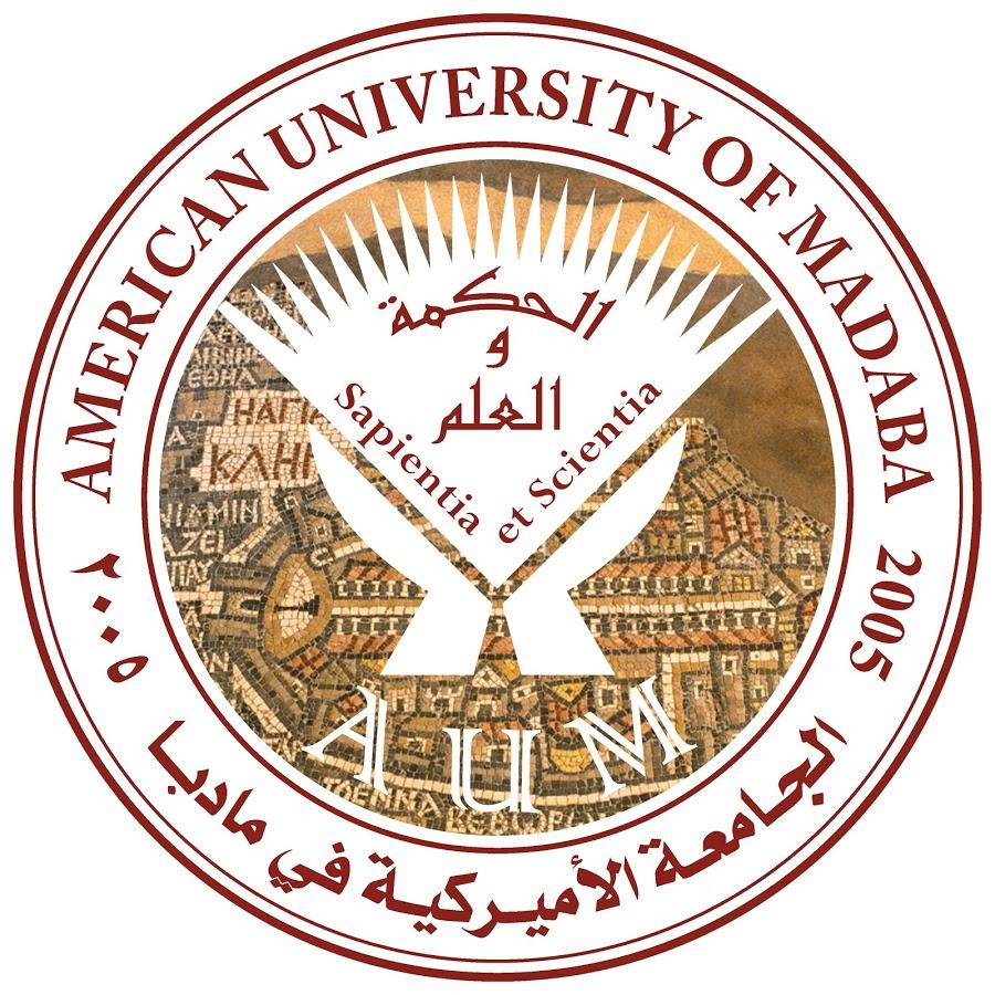 American University of Madaba