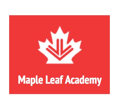 Maple Leaf Academy