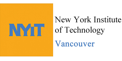 New York Institute of Technology Vancouver