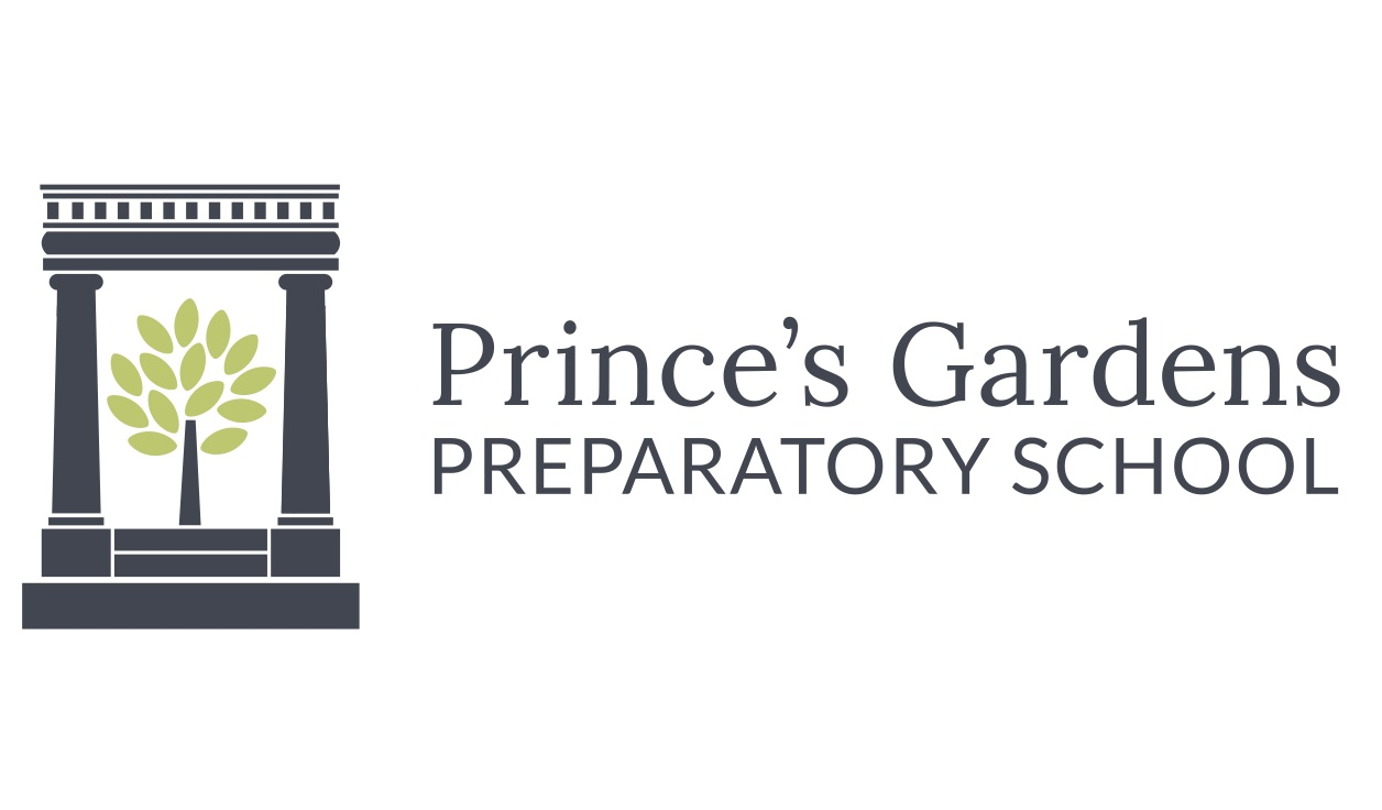 Prince's Gardens Preparatory Schools