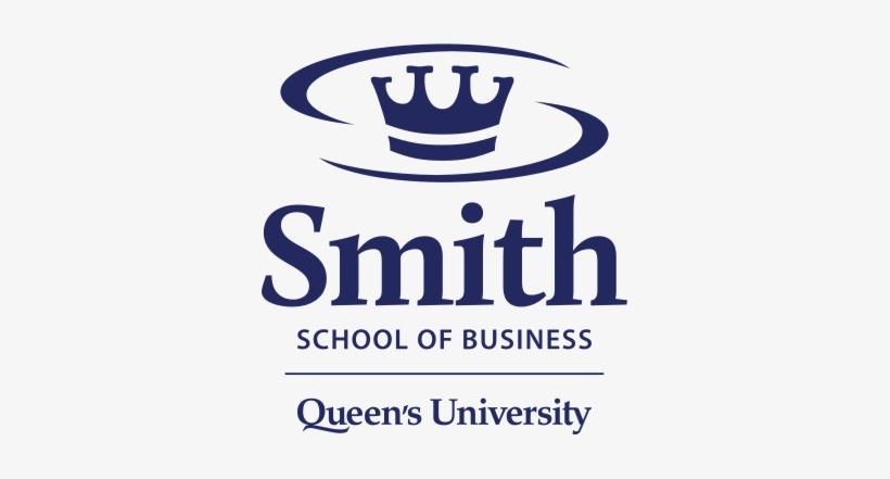 Stephen J.R. Smith School of Business