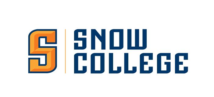 Snow College