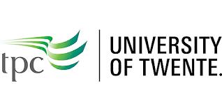 Twente Pathway College