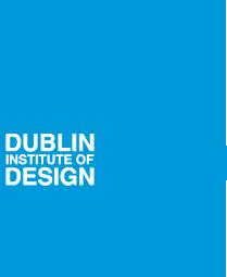 Dublin Institute of Design