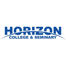 Horizon College and Seminary