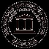 The Mercer University