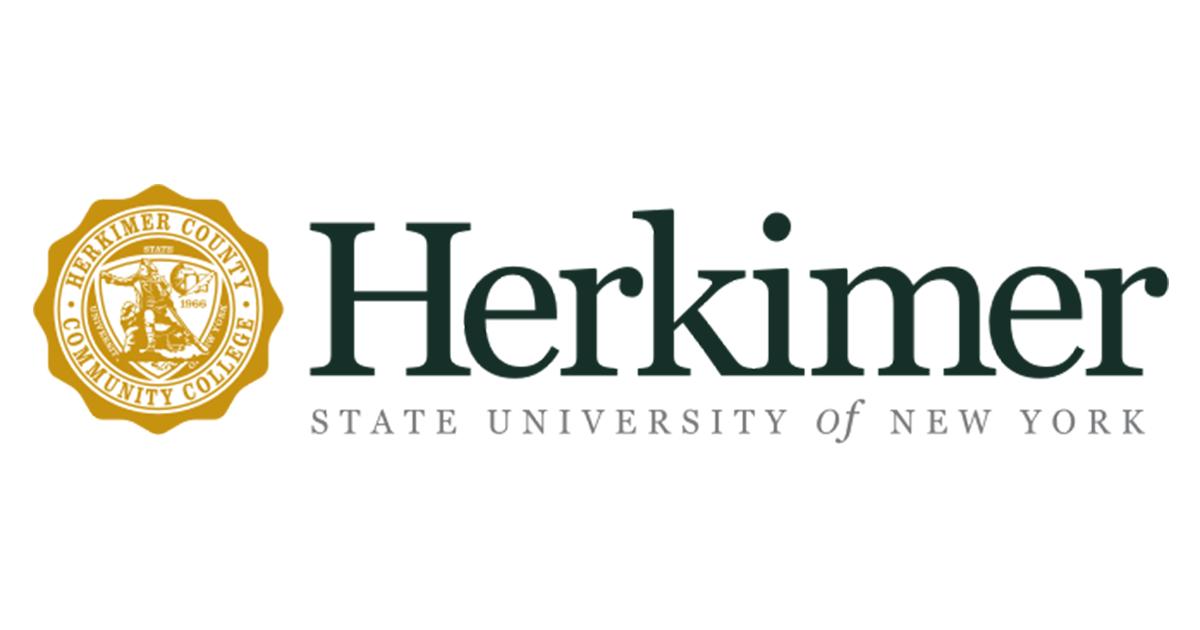 Herkimer College
