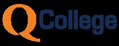Q College