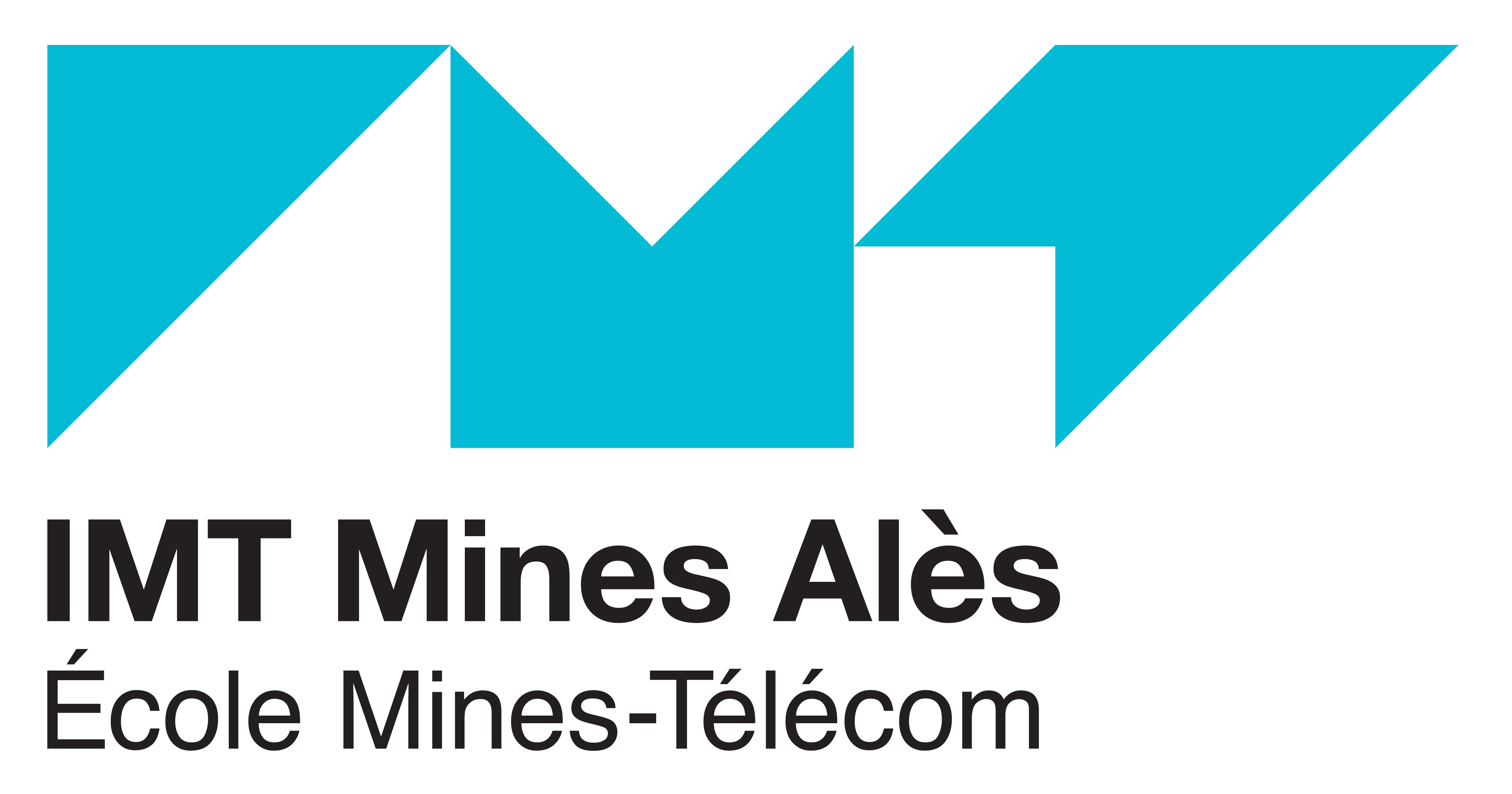 Ecole des mines d'Ales (IMT Mines Ales)