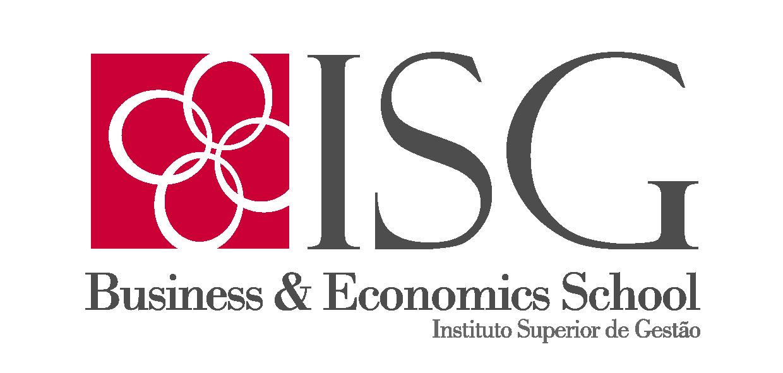 The ISG Business & Economics School