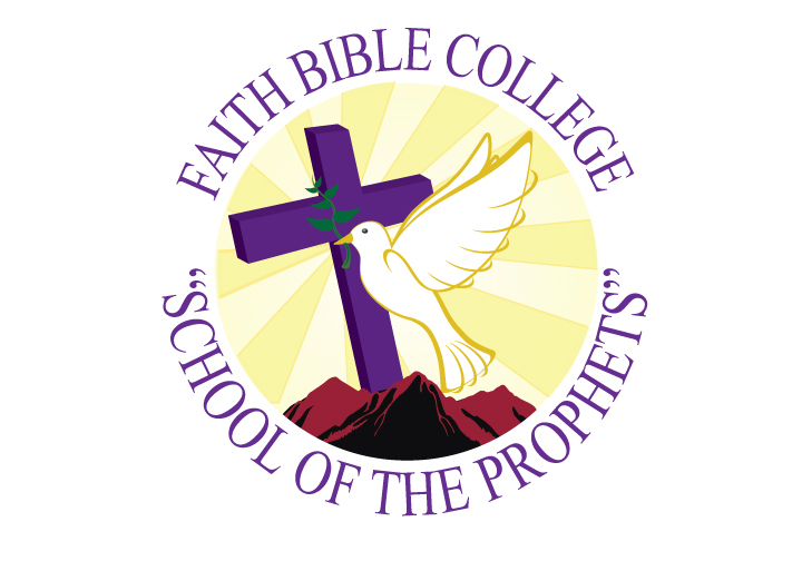 Clearwater College (Living Faith Bible College)