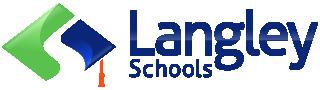 Langley School District No. 35