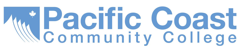 Pacific Coast Community College