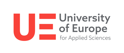 The University of Europe for Applied Sciences
