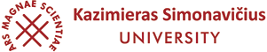Kazimieras Simonavičius University (KSU)