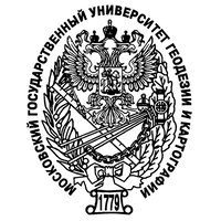 Moscow State Technical University of Geodesy and Cartography