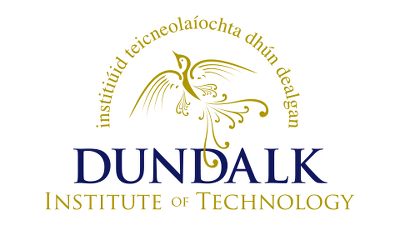 Dundalk Institute of Technology