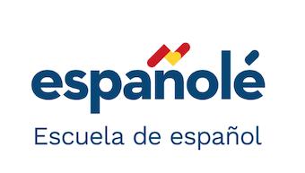 Españolé International House