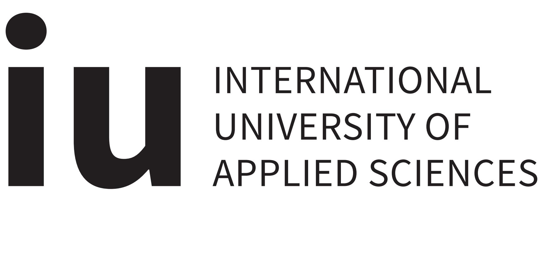 International University of Applied Sciences