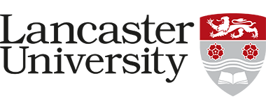 Lancaster University - International Study Centre