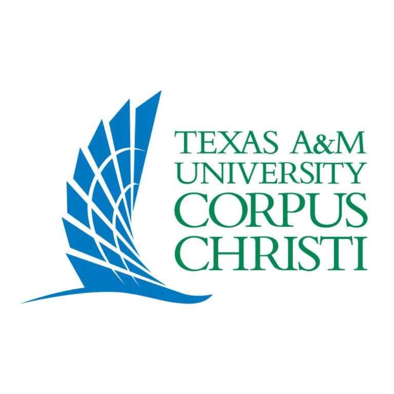 Texas A&M University-Corpus Christi International Study Center
