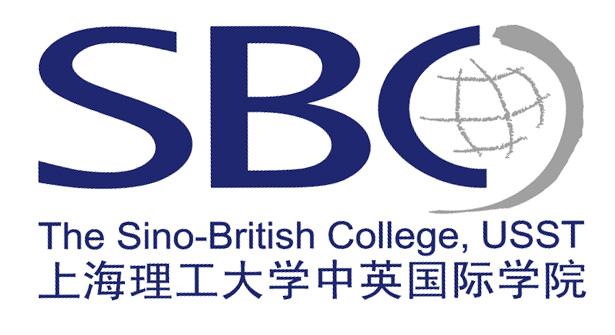 CBS - The Sino-British College