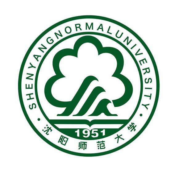 Shenyang Normal University