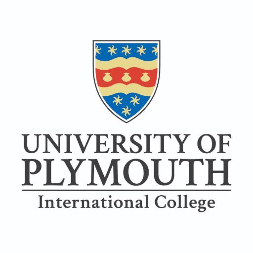 University of Plymouth International College