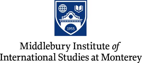 Middlebury Institute of International Studies at Monterey