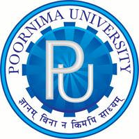 Poormina University
