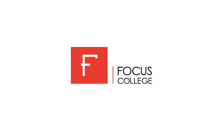 Focus College BC
