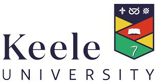 Keele University International Study Centre