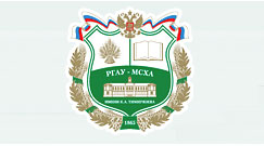 Moscow Timiryazev Agricultural Academy
