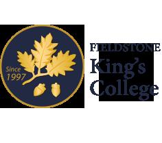 Fieldstone King's College School