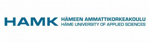 Häme University of Applied Sciences